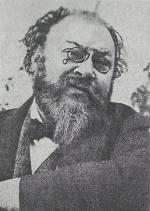 Josef František Karas