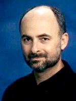 David Glen Brin