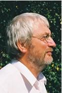 foto autora