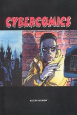 Cybercomics