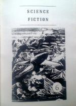SCIENCE FICTION 1988/6