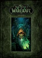World of WarCraft Kronika: svazek II