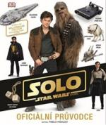 Solo – Star Wars Story