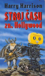 Stroj času zn. Hollywood