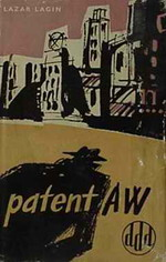 Patent AW